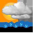 Wetter Leer Ostfriesland 14 Tage Neu Stündlich Aktualisiert