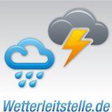 Wetterleitstelle.de