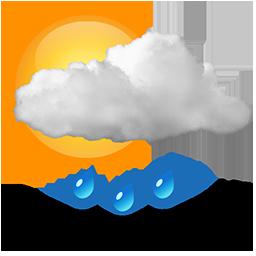 Wetter Gronau Heute