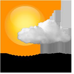 Wetter Hilden 16 Tage